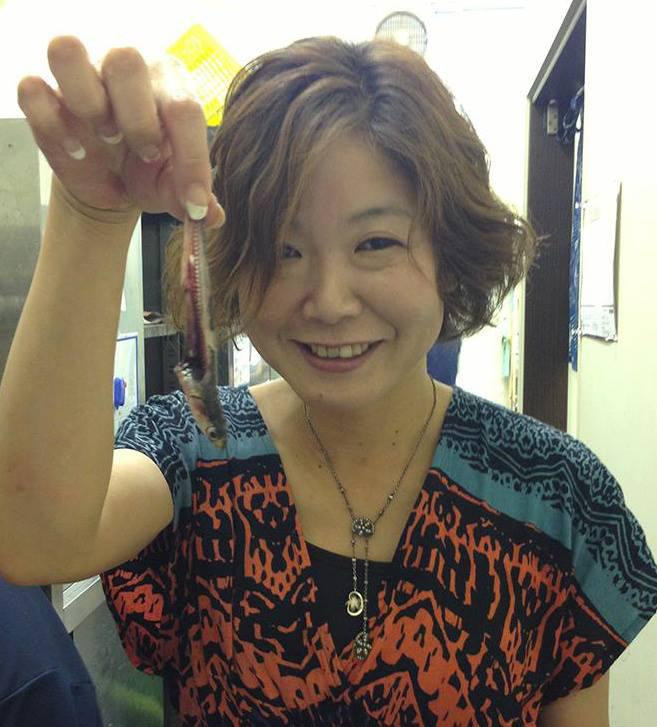 member-jo